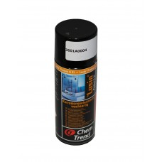GREASE LUSIN PROTECT G31 SPRAY (400ML)