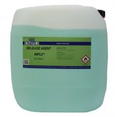 RELEASE AGENT NFLY (UN1170) - BIDON (30L)